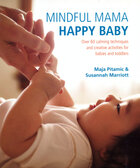 Mindful mama happy baby (1)