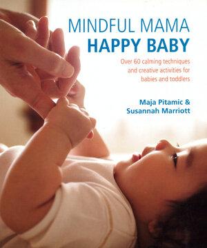 Mindful mama happy baby (1)