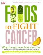 Foods to fight cancer (1)