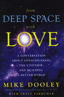 From deep space with love (1)