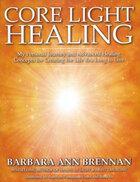 Core light healing (1)
