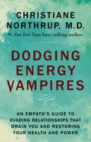 Dodging energy vampires (1)