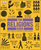 The religions book (1)