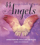44 ways to talk to your angels (1)