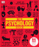 The psychology book (1)