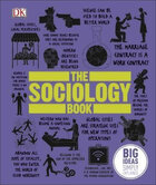 The sociology book (1)