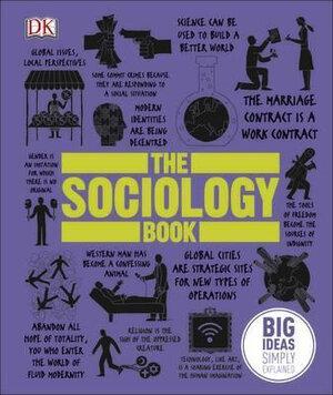 The sociology book (1)