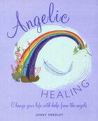 Angelic healing (1)