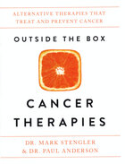 Cancer therapies (1)