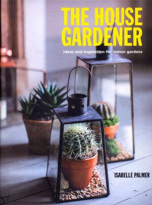 The house gardener (1)
