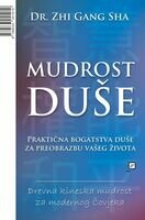 Mudrost duse