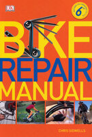 Bike repair manual (1)