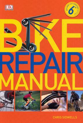 Bike repair manual (1)