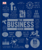 The business book (1)