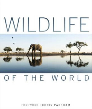 Wildlife of the world (1)