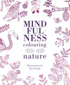 Mindfulness colouring nature (1)