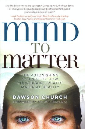 Mind to matter (1)