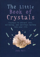 The little book of crystals (1)