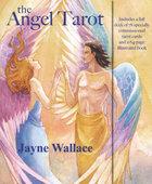 The angel tarot (1)