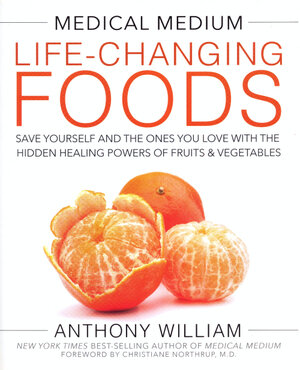 Lifechanging foods (1)