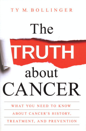 The truth about cancer (1)