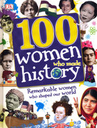 100 woman who made history (1)