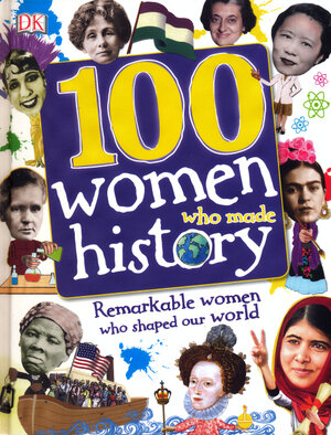 100 woman who made history (1)