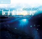 Lightbody (1)