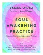 Soul awakening practice (1)