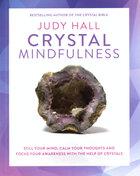 Crystal mindfulness (1)