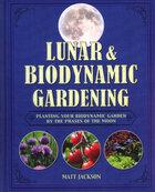 Luna biodynamic gardening (1)