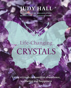 Life changing crystals (1)