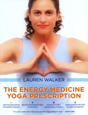 The energy medicine yoga ptescription (1)