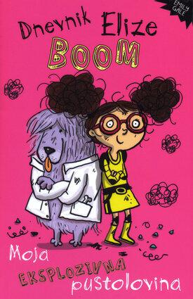 Dnevnik elize boom (1)