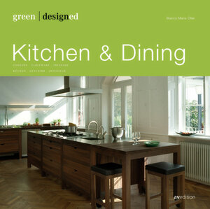 Kitchen and dining (1)