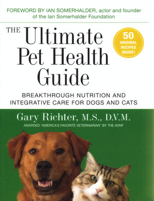 The ultimate pet health guide (1)