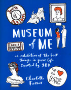 Museum of me (1)