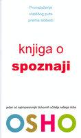 Knjiga o spoznaji (1)