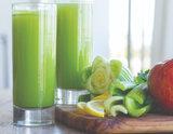 Celer štitnjača