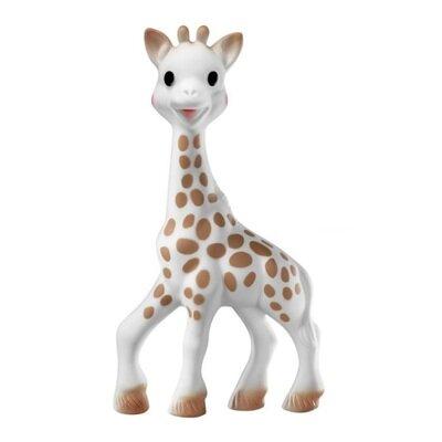 Žirafa sophie classic