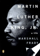 Martin luther king jr a life