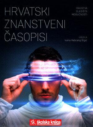 Hrvatski znanstveni casopisi