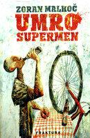 Umro supermen