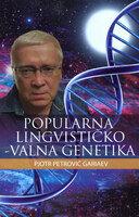 Popularna lingvisticko valna genetika
