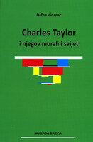 Charles taylor i njegov moralni svijet