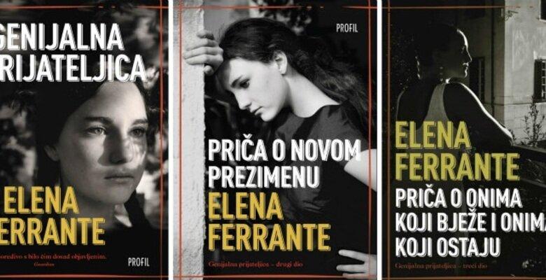 Ferrante knjige 1