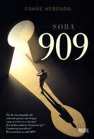 Soba 909