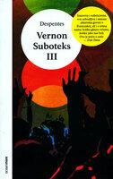 Vernon suboteks iii