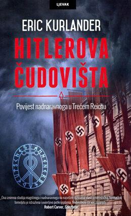 Hitlerova cudovista
