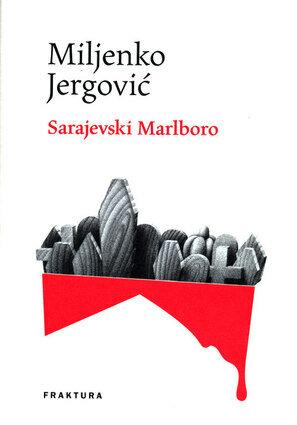 Sarajevski malboro